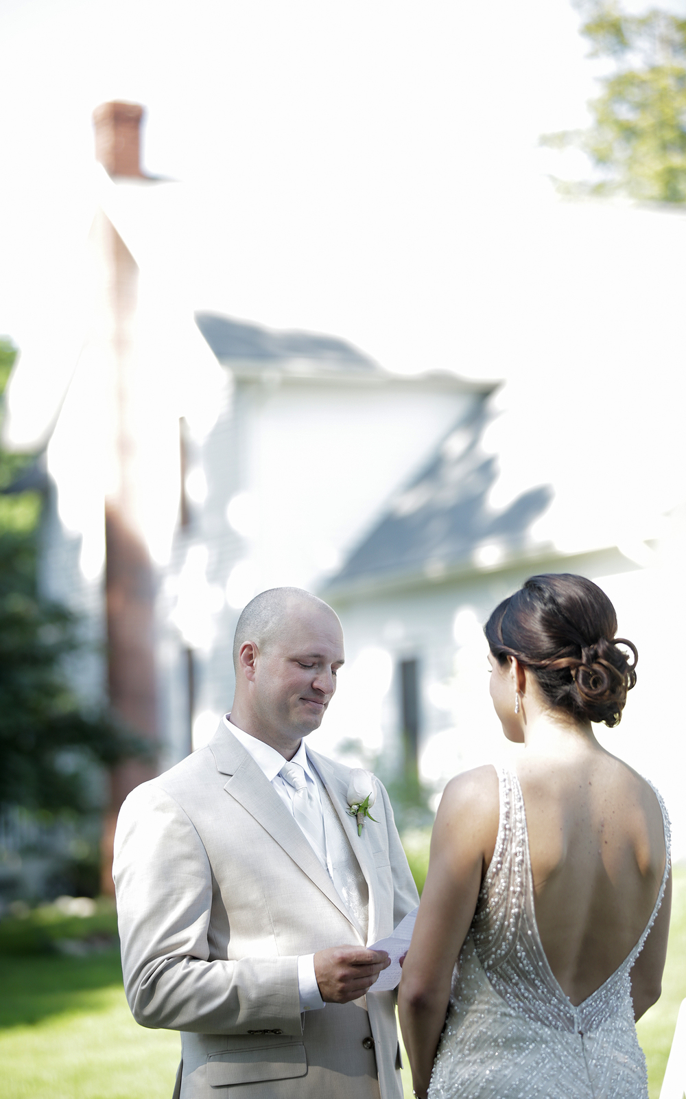 groom speech II(WEB).jpg