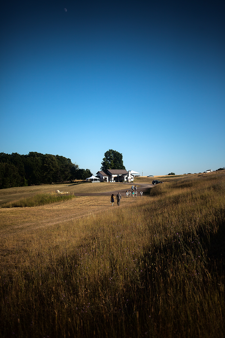 walk to tasting room(WEB).jpg