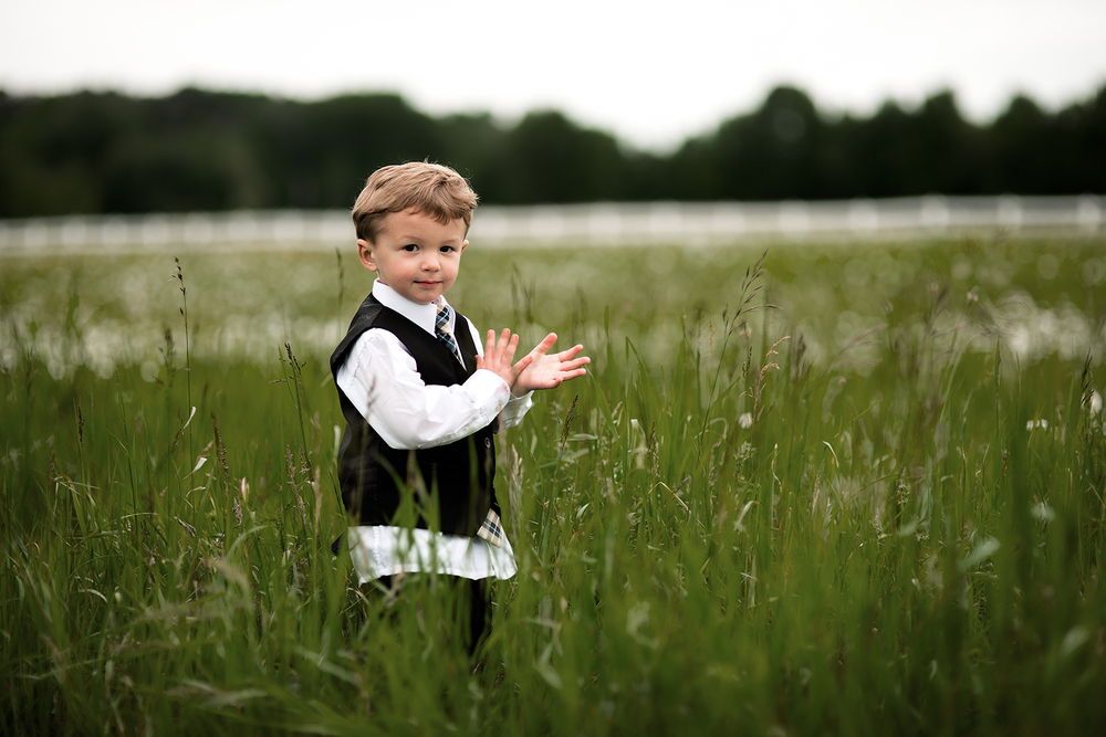 blond boy green grass(WEB).jpg