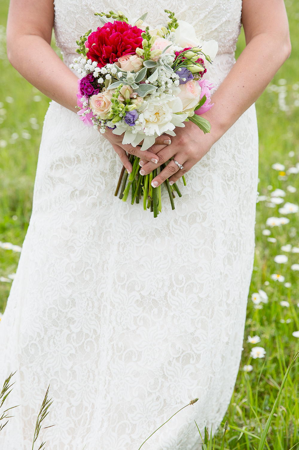 bouquet in field(WEB).jpg
