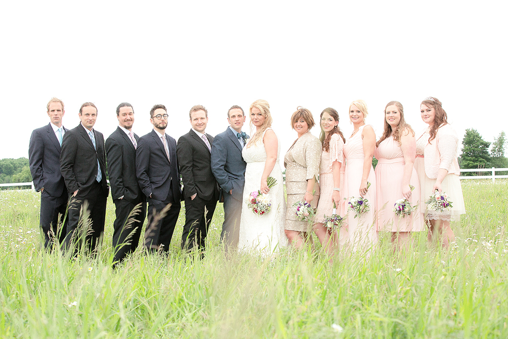 bridal party#1(WEB).jpg