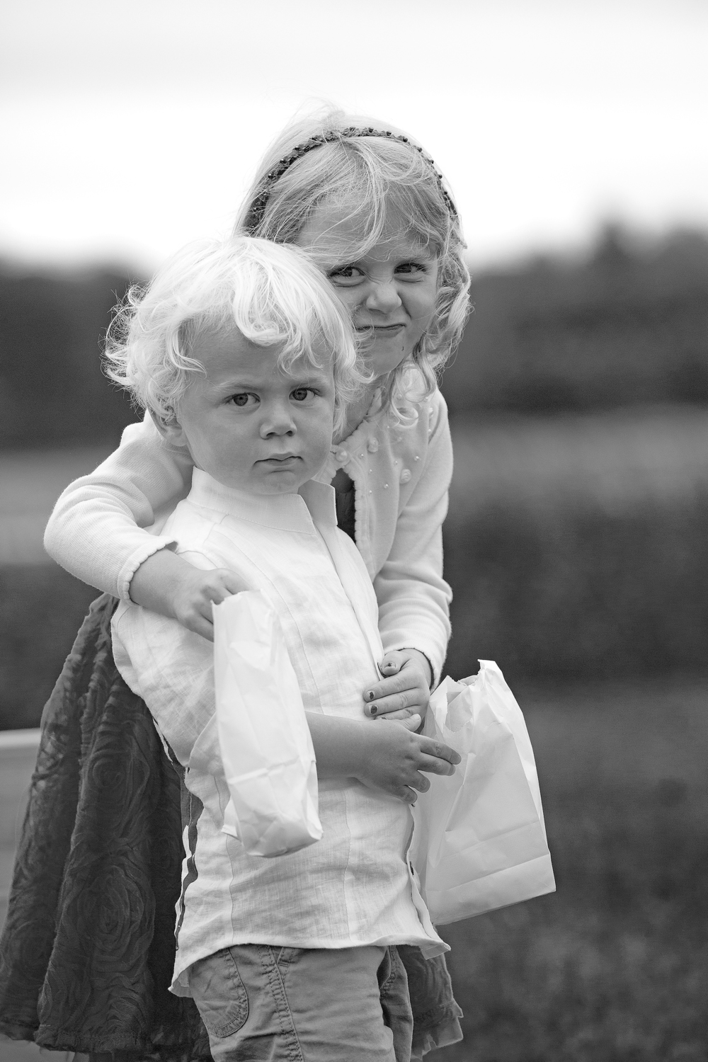 blond siblings(WEB).jpg
