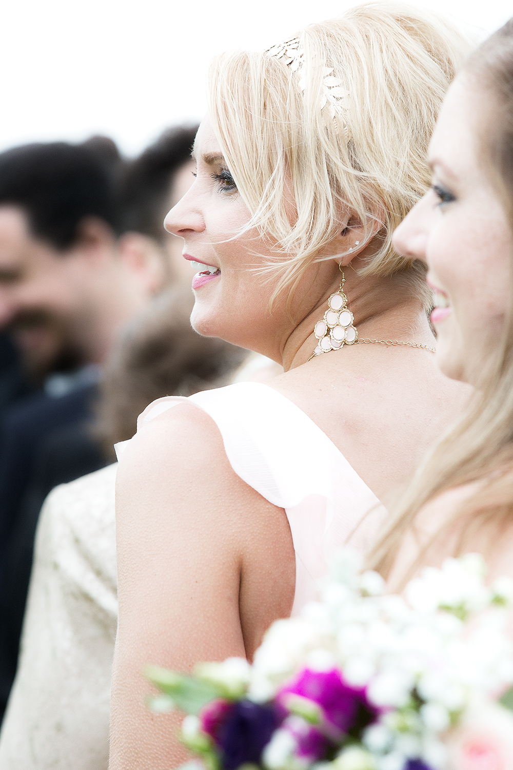 brides made side profile(WEB).jpg