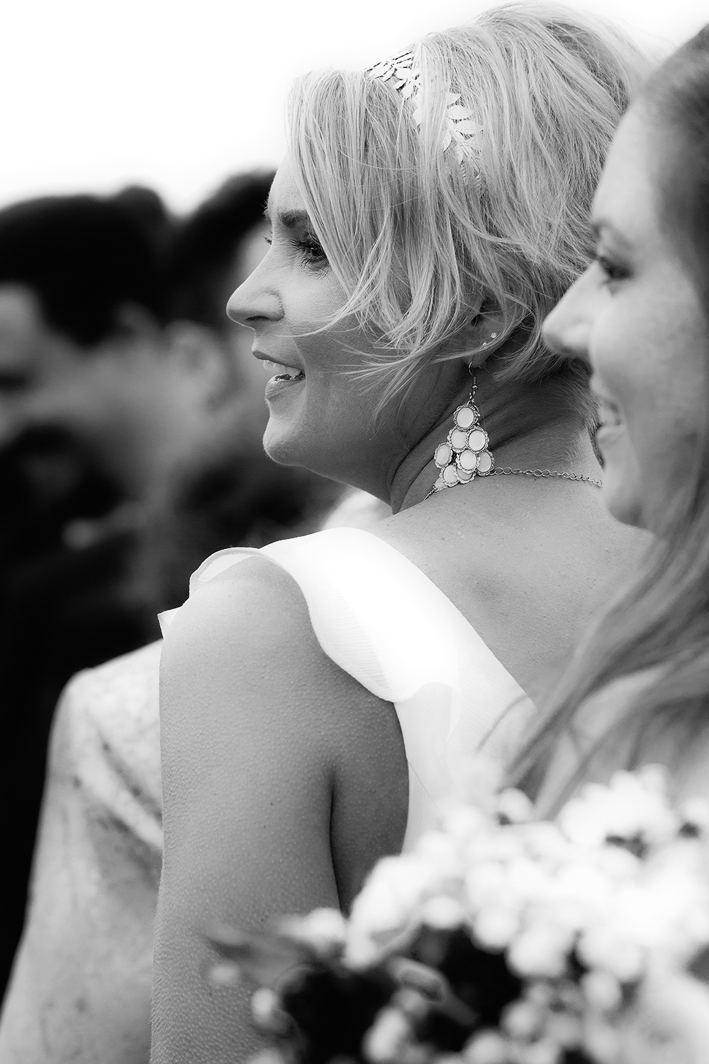 brides made side profile(WEB)(B&W).jpg