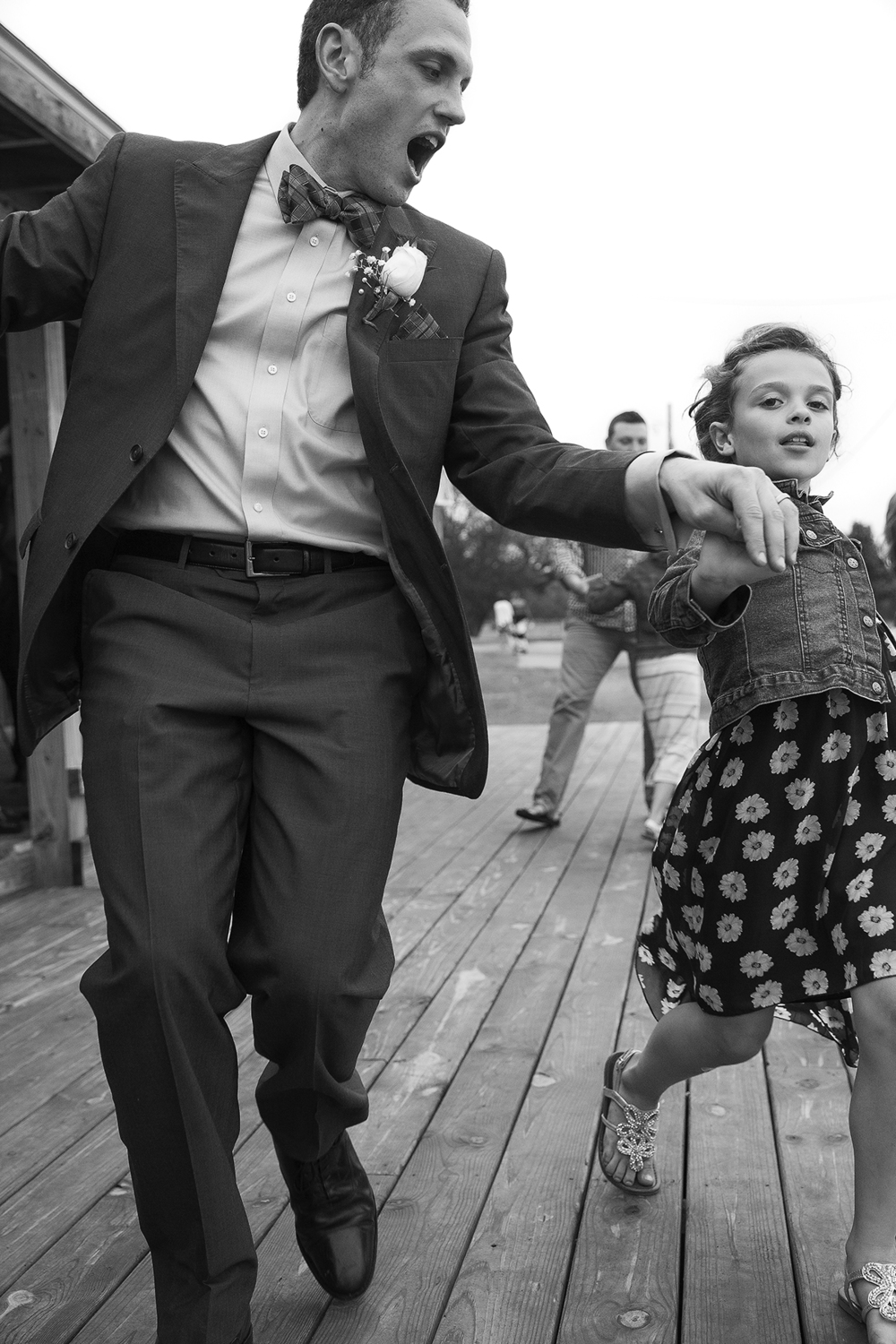 daddy dance daughter#1(WEB).jpg