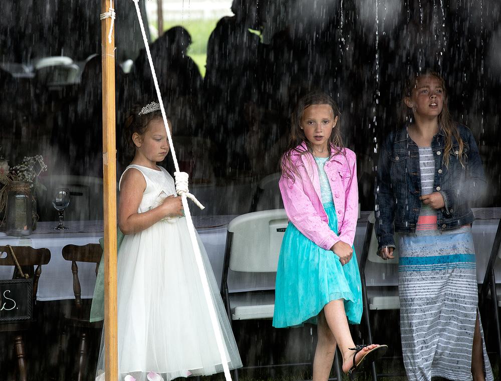 rain shelter#1(WEB).jpg