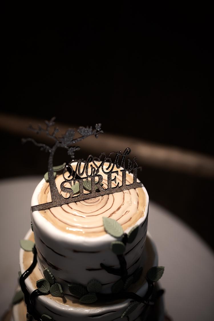 cake solo(WEB).jpg