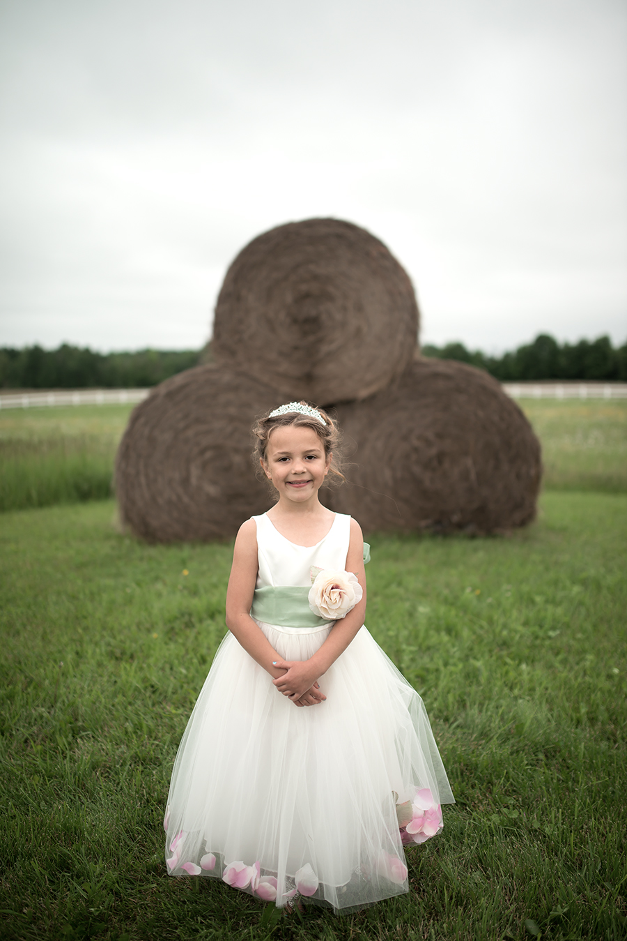 daughter hands bale(WEB).jpg