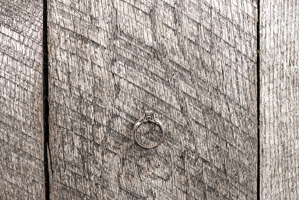 ring rough sawn lumber(WEB).jpg