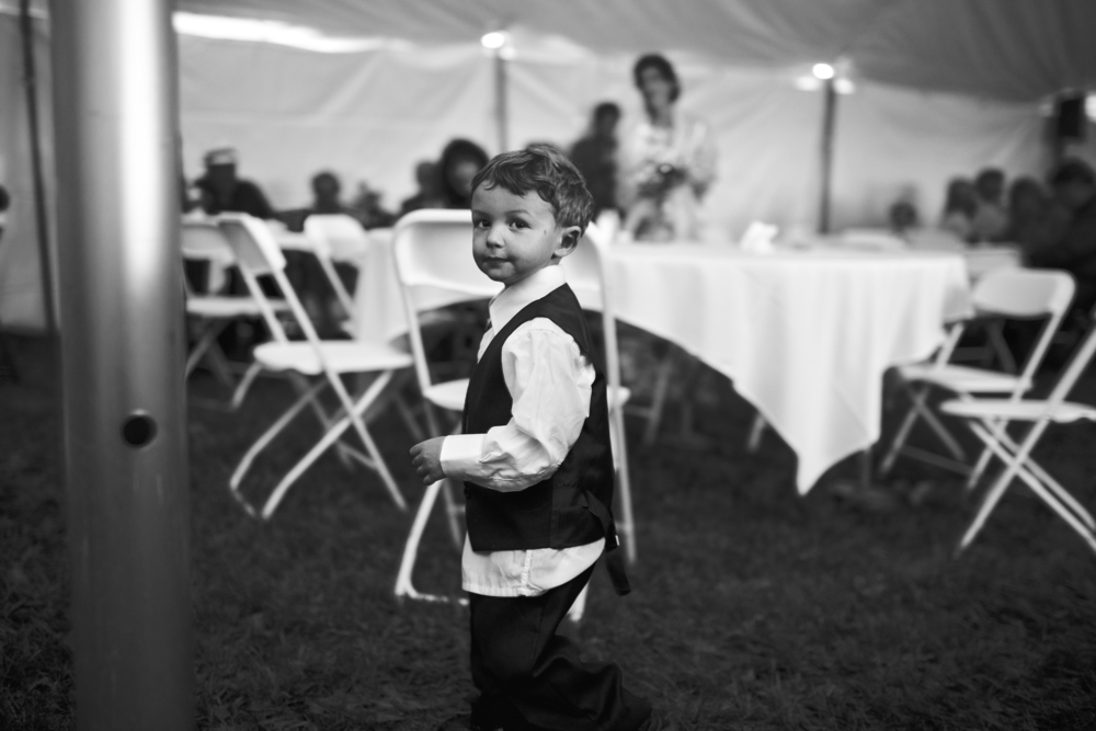 little boy enters(WEB).jpg