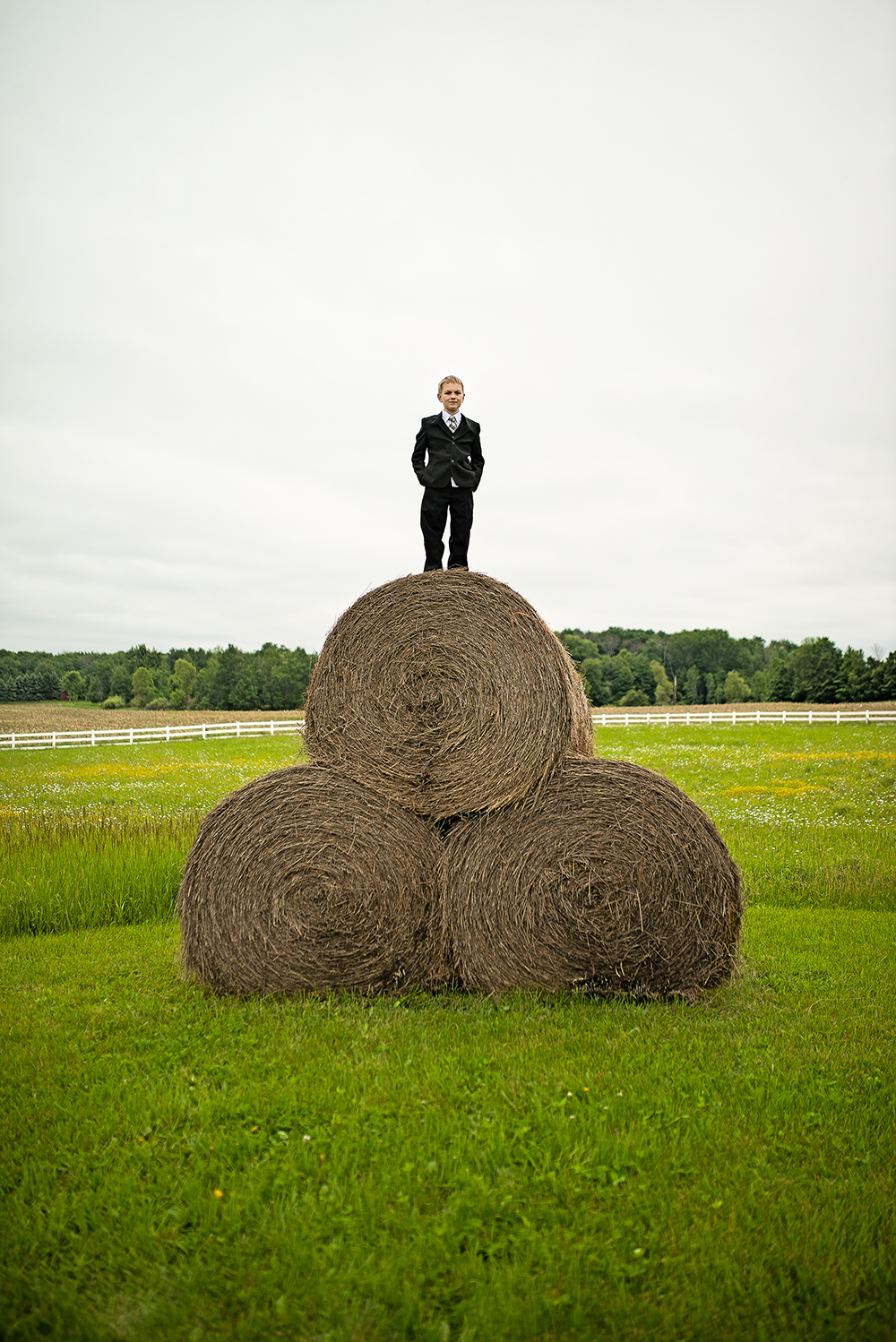 boy on haybale#1(WEB).jpg