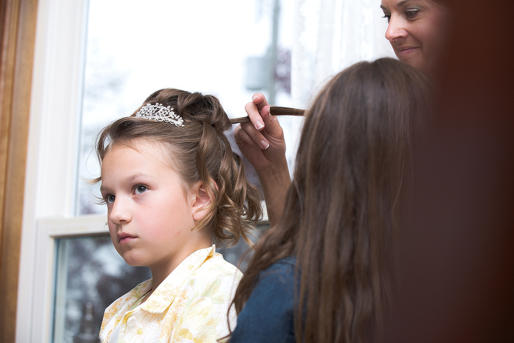 daughter hair prep(WEB).jpg