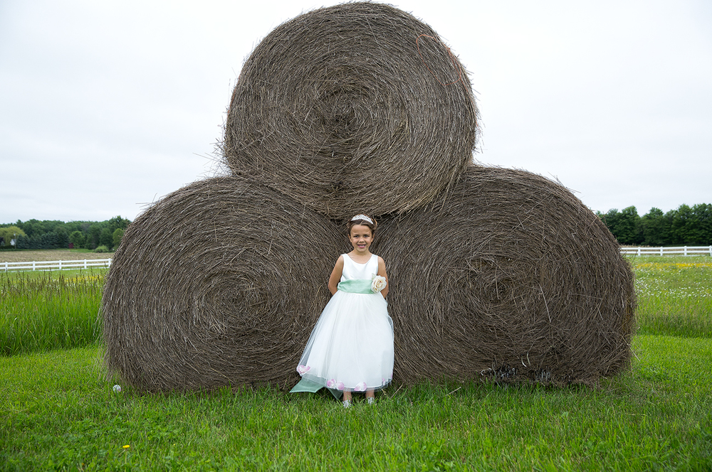 daughter solo bale#3(WEB).jpg