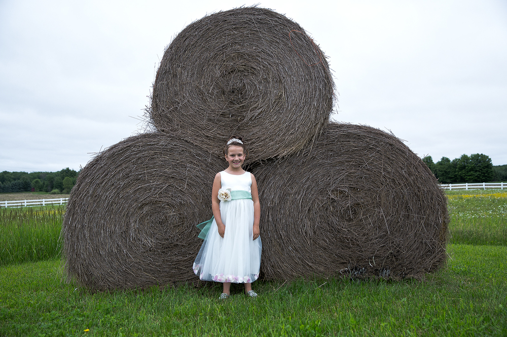 daughter solo bale#1(WEB).jpg