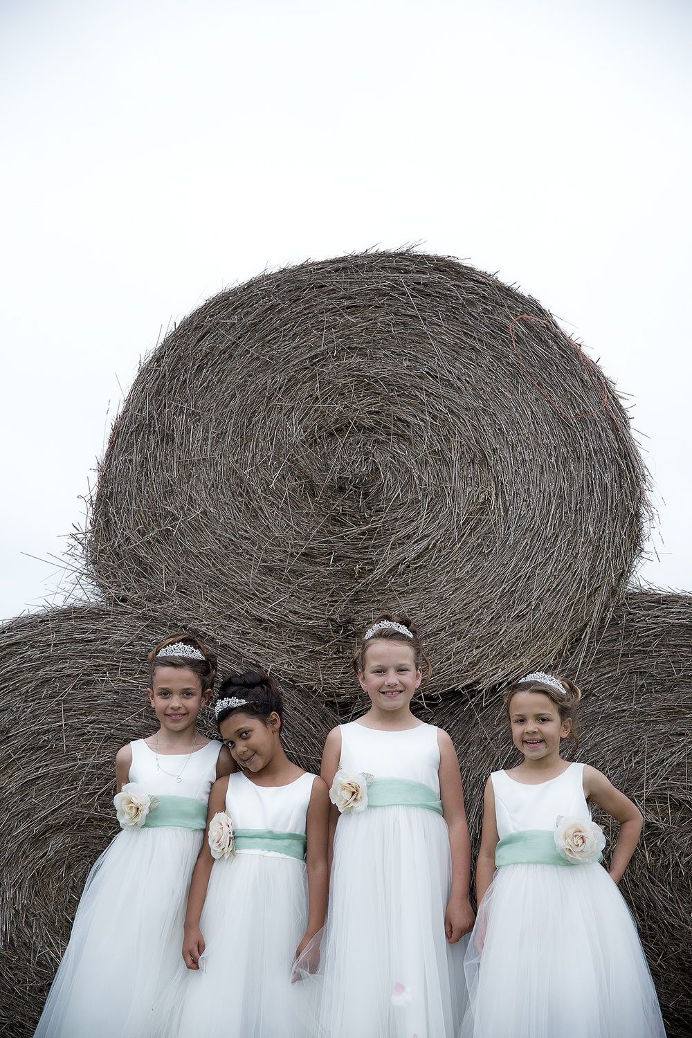girls group haybale(WEB).jpg