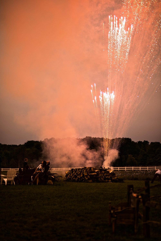 fireworks#2(WEB).jpg