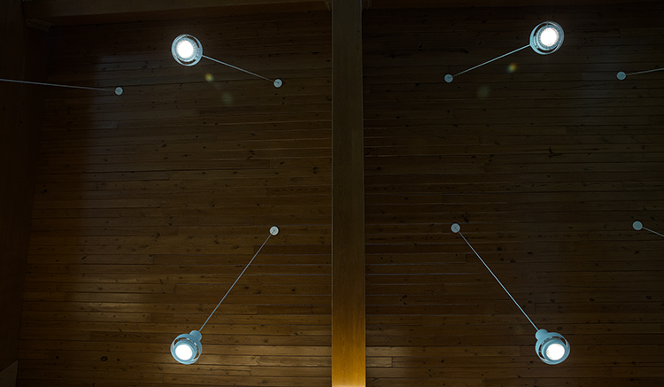 ceiling lights(WEB).jpg