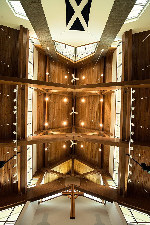 inner ceiling(WEB).jpg