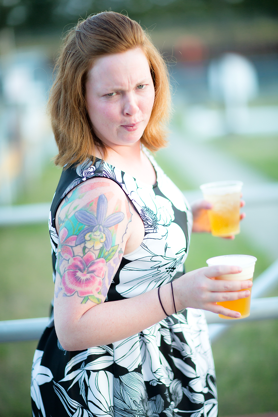 ginger & two beers(WEB).jpg
