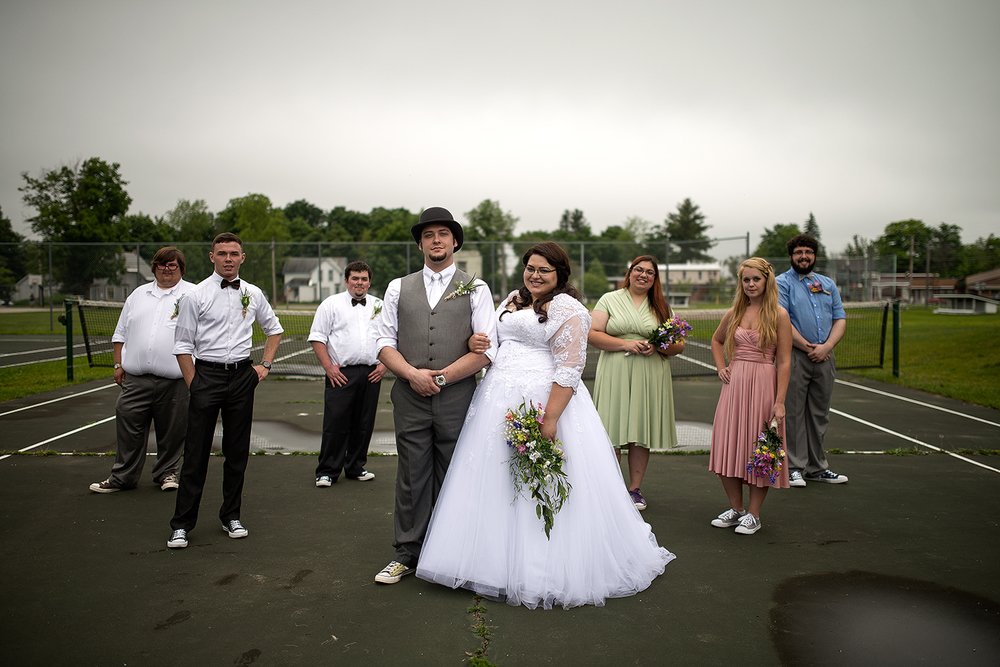 wedding party tennis(WEB).jpg
