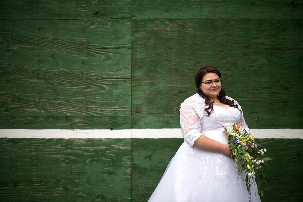 bride tennis.jpg
