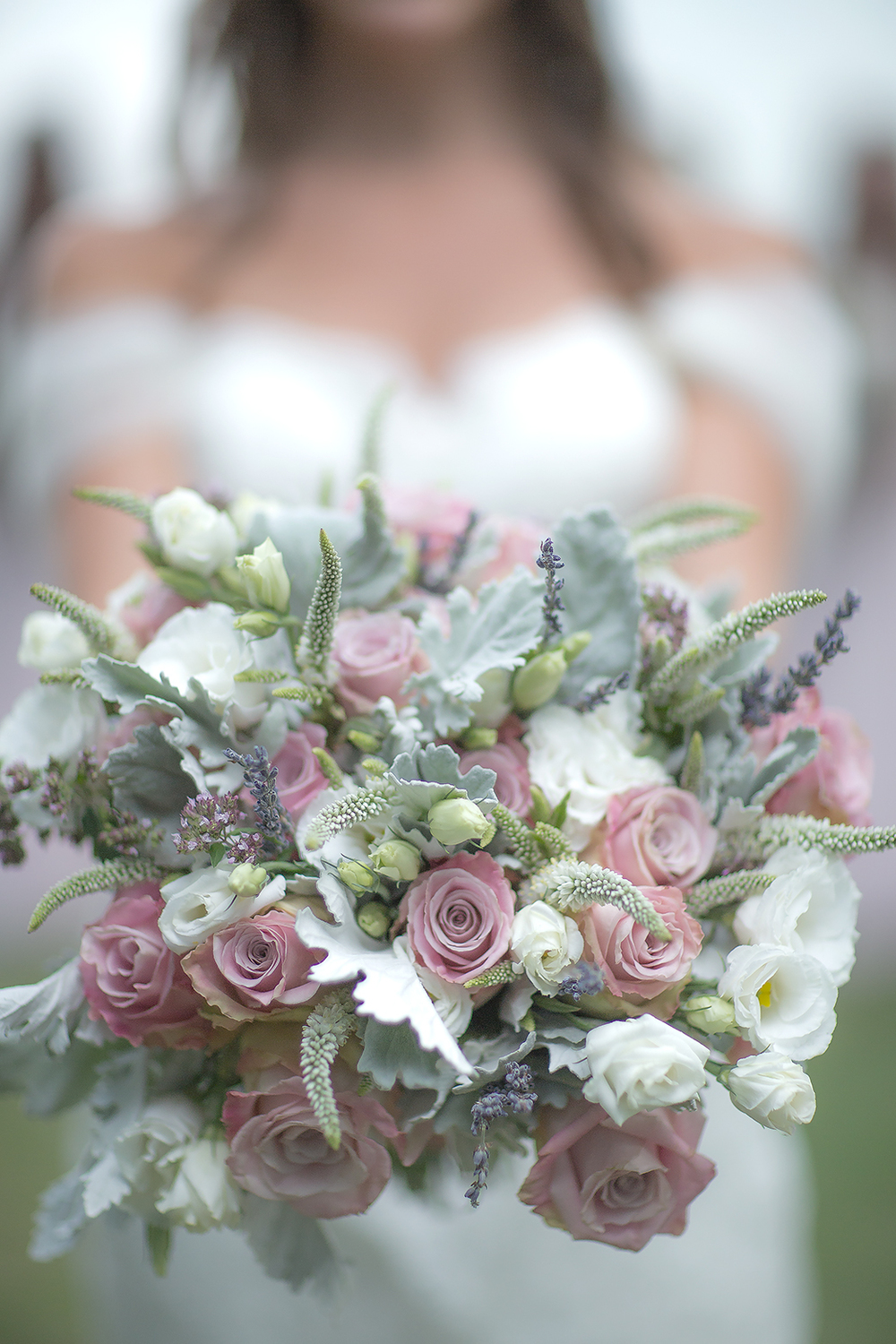bouquet up close(WEB).jpg