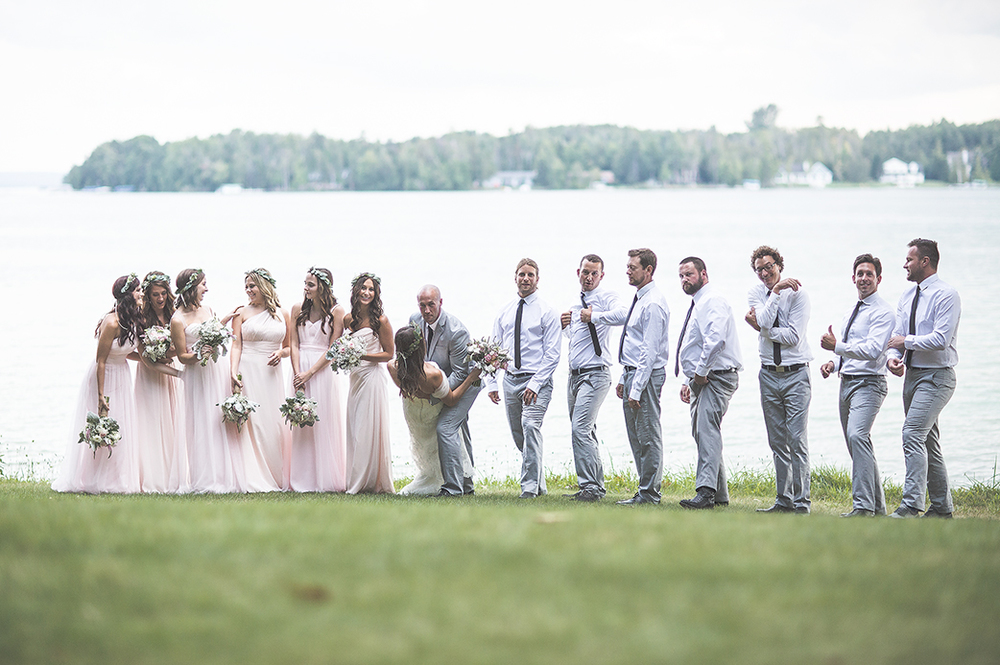 bridal party complete funny(WEB).jpg