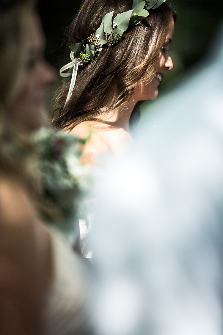 bride awaits obscura(WEB).jpg