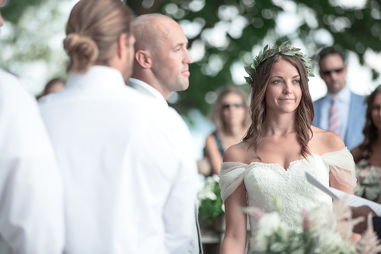 brides looks at minister(WEB).jpg