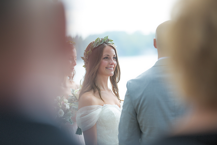 brides smiles back ceremony(WEB).jpg