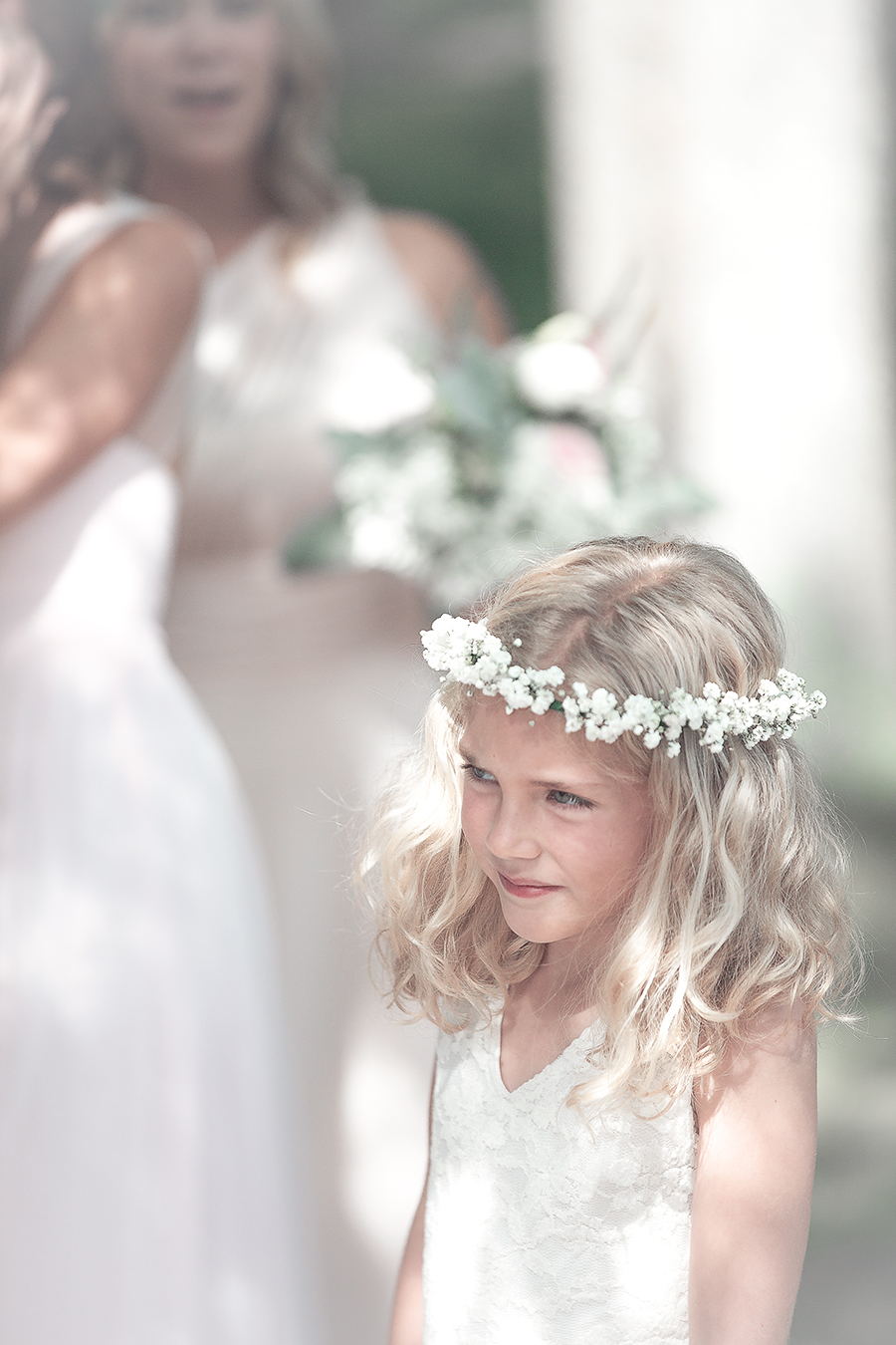 eldest flower girl observes(WEB).jpg