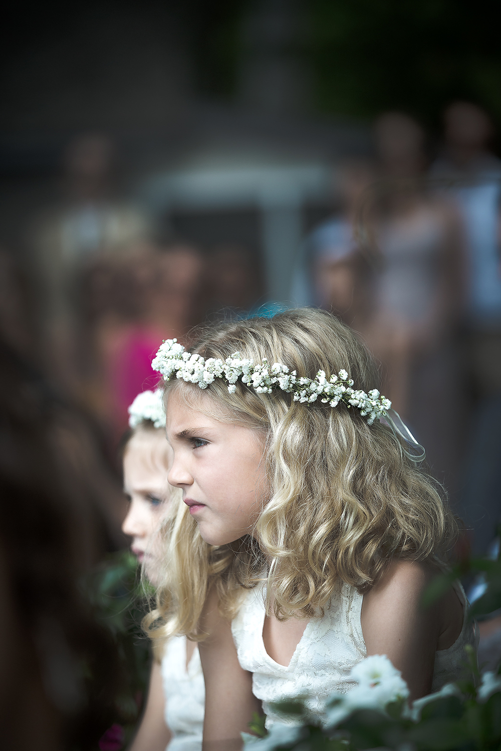flower girls ceremony gaze(WEB).jpg