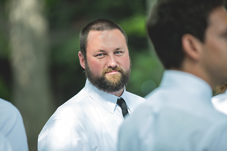groomsman bearded(WEB).jpg