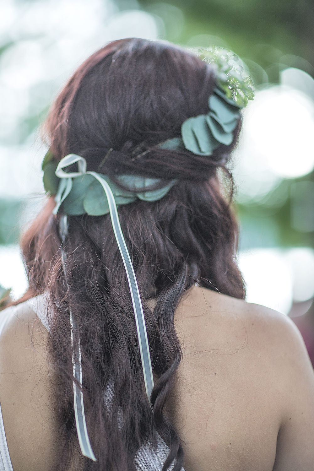 maids hair piece(WEB).jpg
