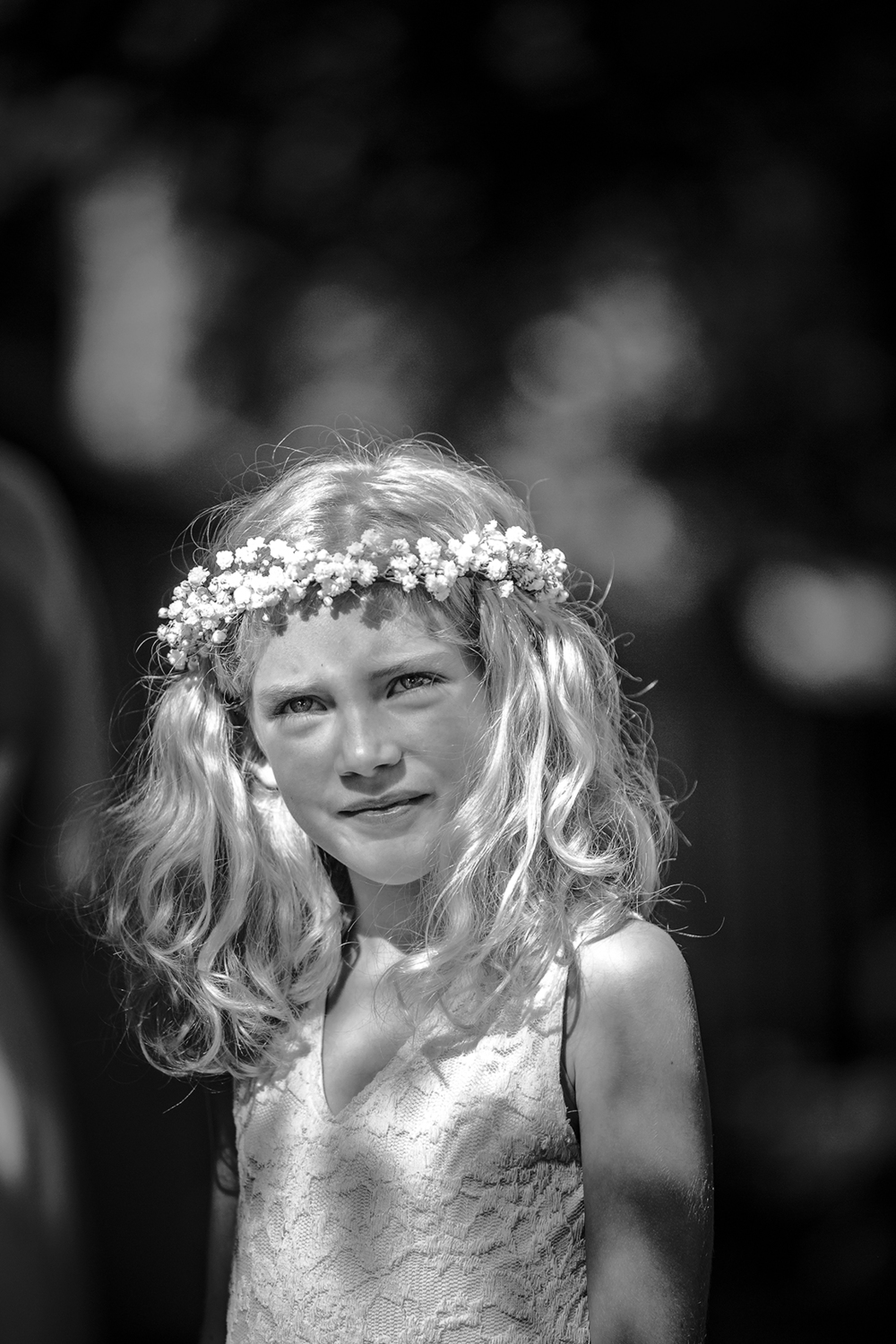 older flower girl looks up(WEB).jpg