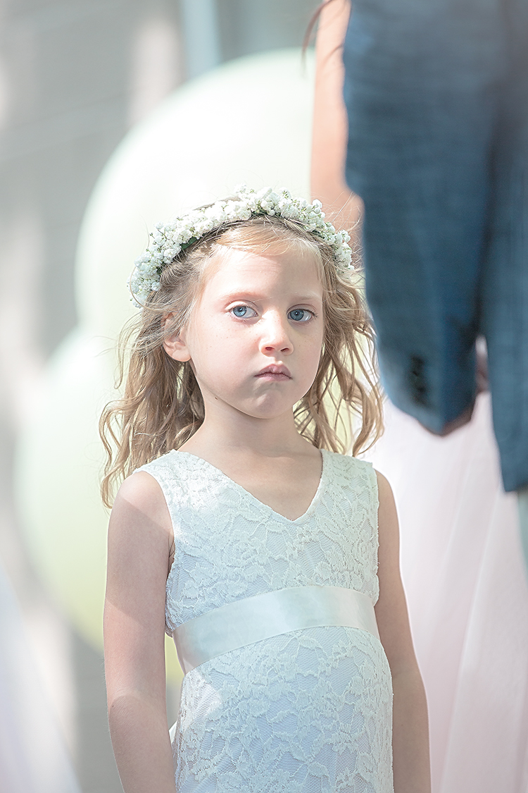 younger flower girl waiting(WEB).jpg