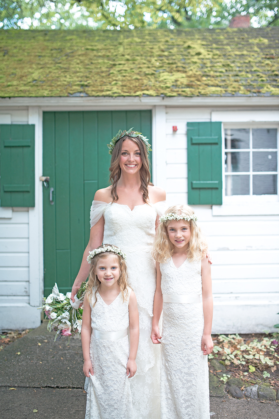 bride with flower girls cottage(WEB).jpg
