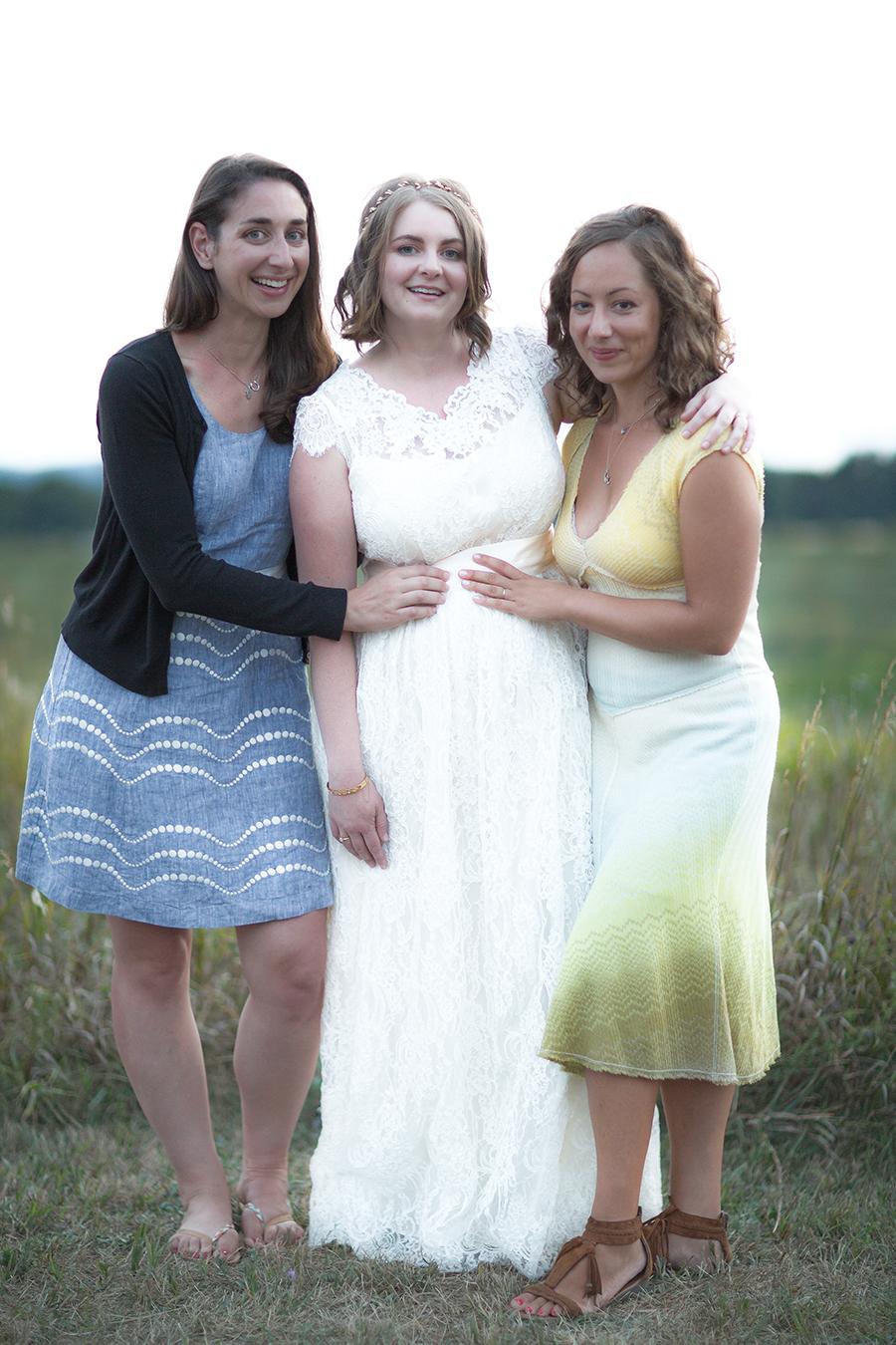 3 gals(WEB).jpg