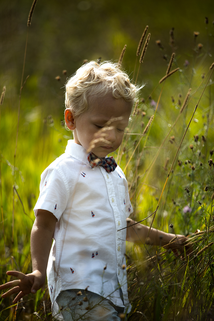 blonde boy in thistle(WEB).jpg