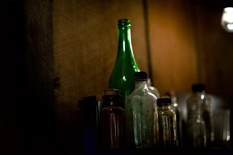 bottles(web).jpg