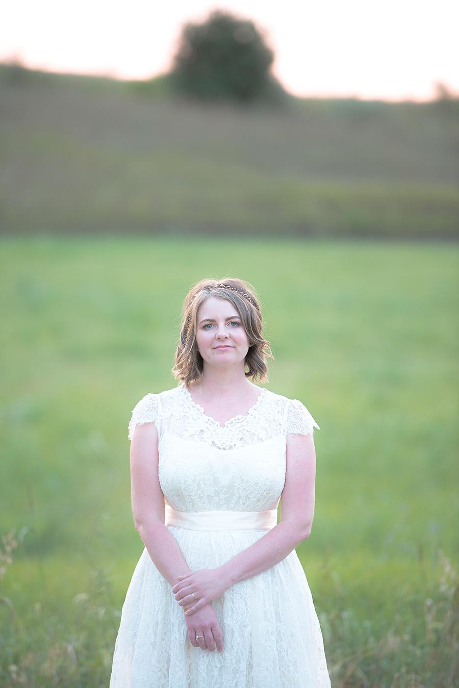 bride field solo wrist II(WEB).jpg