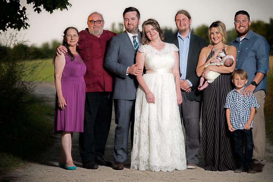 largeer bride family driveway(WEB).jpg