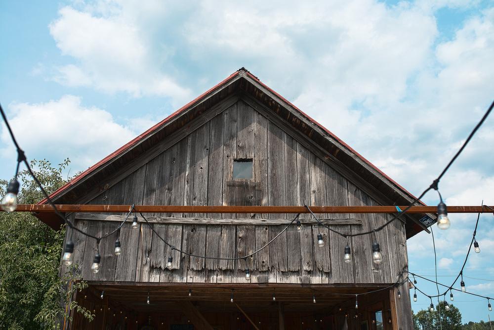 bar shed.jpg