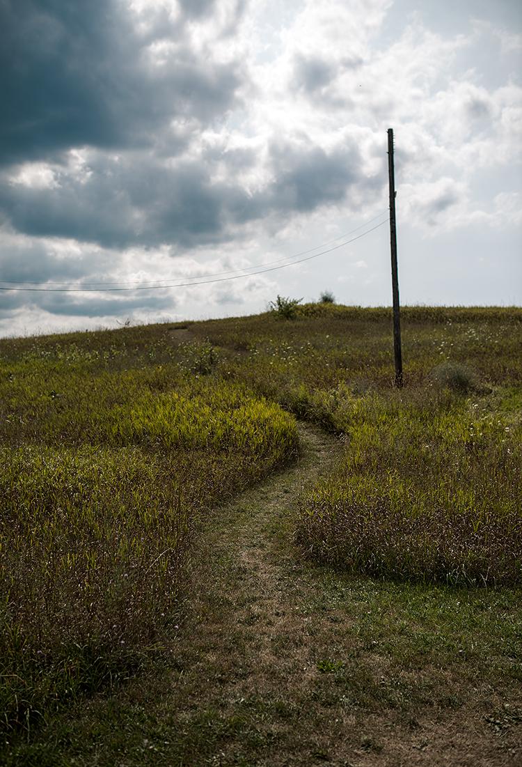 hilltop(WEB).jpg