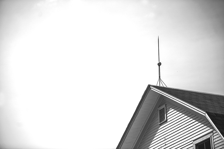 roof(WEB).jpg