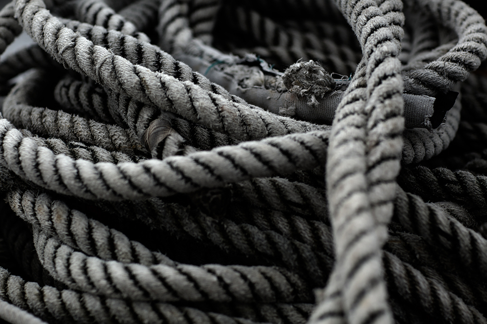 rope bundle(WEB).jpg