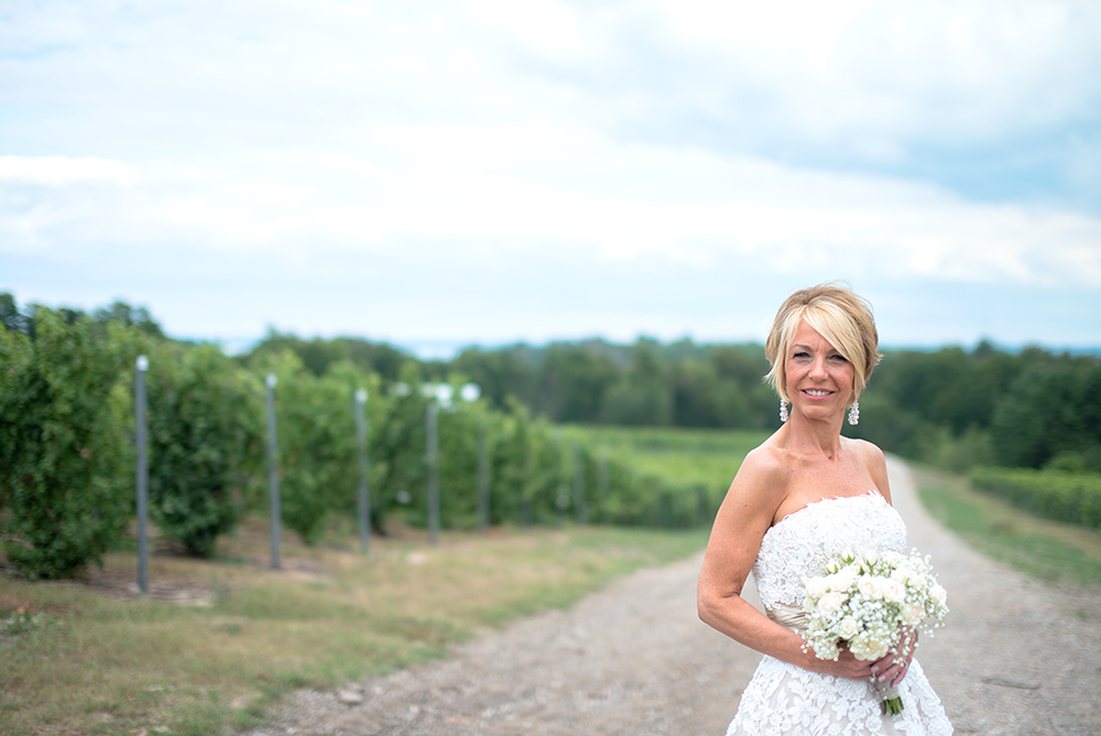 bride on vineyard road solo(WEB).jpg
