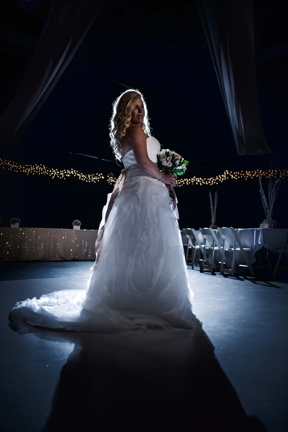 backlite bride(WEB).jpg