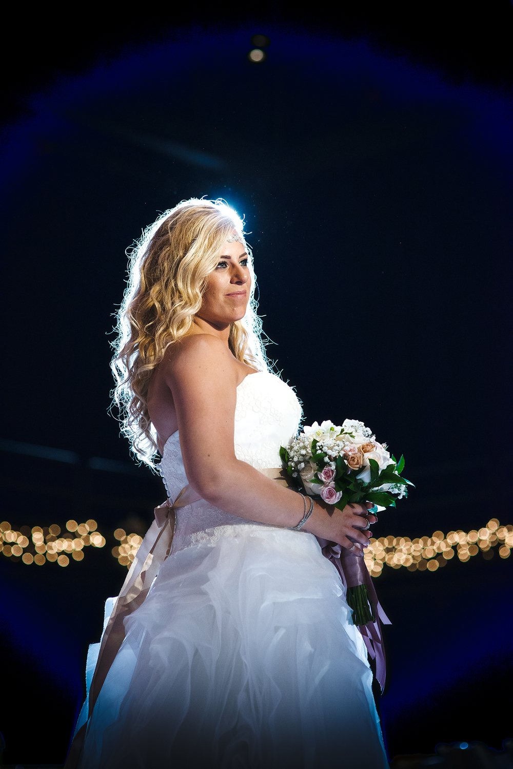 light portrait bride #1(WEB).jpg