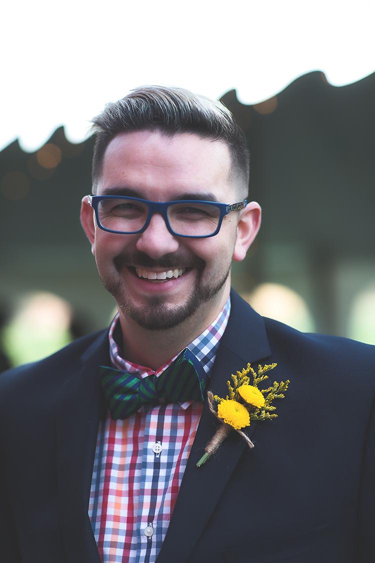 bow tie(WEB).jpg